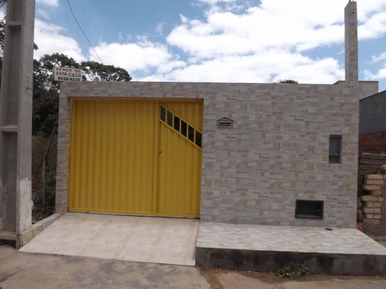 ampla área de serviço jardim de inverno banheiro e garagem #806228 1500 1125